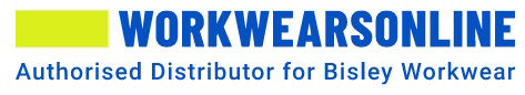 WorkwearsOnline